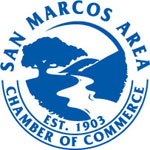 Certified Carpet Cleaning is a member of the San Marcos, Texas Chamber of Commerce.