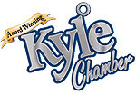 Certified Carpet Cleaning is a member of the Kyle Chamber of Commerce, Kyle, Texas